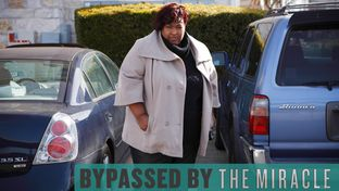 Tiffany Richardson took out a short-term loan against a Nissan Altima and another against a Toyota 4Runner. Both vehicles were repossessed.