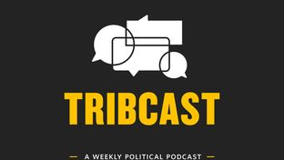 On this week's TribCast, Ross talks to Evan, Julián and Patrick about the state of the presidential primaries now that Iowa is behind us and New Hampshire is ahead, new flashpoints in the immigration debate, and Attorney General Ken Paxton's latest tribulations.