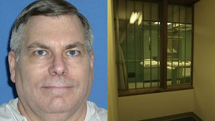 Lester Bower, on death row in Texas for 31 years, is scheduled to be executed Wednesday night for the murder of four, including two law enforcement officers.