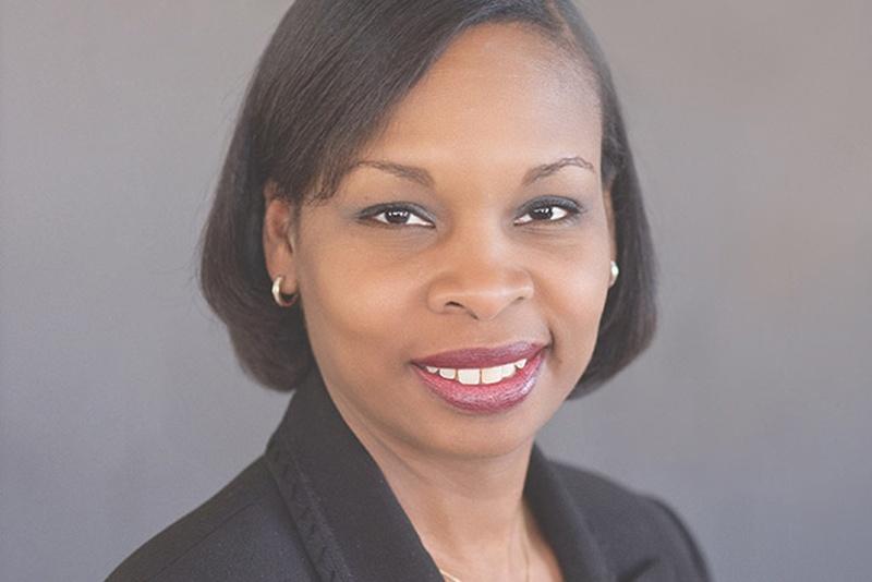 San Antonio Mayor-elect Ivy Taylor