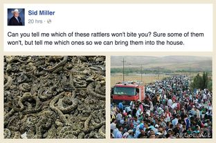 Sid Miller Facebook page. Image re-formatted for space.