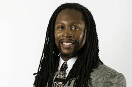 Kevin Cokley is a professor in the Department of Educational Psychology as well as the Department of African and African American Diaspora Studies at the University of Texas at Austin.
