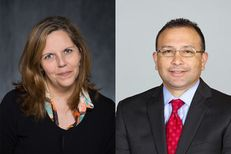 Patricia Shipton will replace Jesse Ancira as House Speaker Joe Straus' chief of staff.