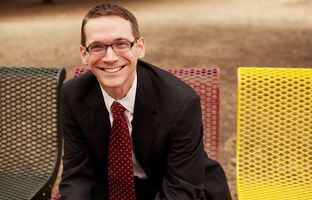 "Mike Morath got the nod Monday to be the state's next education commissioner. Morath made his name as a member of the Dallas school board — he supported the reforms of former superintendent Mike Miles, and he was a leader in last year's failed effort to use the ""home-rule"" process to remake the district."