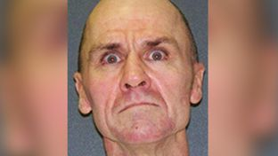 A Henderson County court will determine whether death row inmate Randall Mays has the competency to be executed.