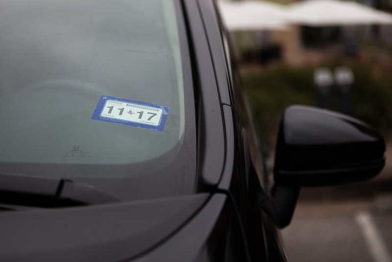 new car registration release datesTexas to Tie Car Registration Renewal to Child Support  The Texas