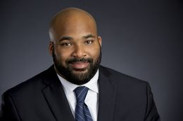 Joshua Childs is an assistant professor of Educational Policy and Planning in the Department of Educational Administration at the University of Texas at Austin.