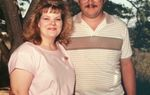 Annette and Nathan Copeland, the couple killed by Barney Fuller, who is set to be executed on Oct. 5, 2016.