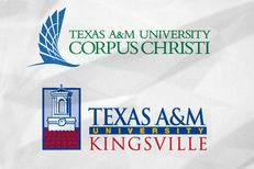 The Texas A&M University System is considering merging Texas A&M University - Corpus Christi and Texas A&M University - Kingsville.