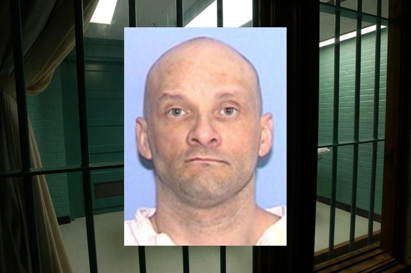 Christopher Wilkins is scheduled to be executed on Jan. 11, 2017, for the 2005 murder of two men in Fort Worth.