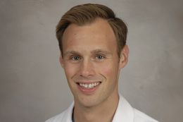 Dr. Daniel Ostermayer is an assistant professor of Emergency Medicine in the Department of Emergency Medicineat the McGovern Medical School in Houston.
