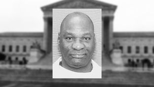 Bobby Moore has been on death row since 1980, convicted of murdering James McCarble, a 72-year-old grocery clerk, during a robbery.