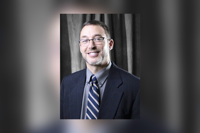 Jonathan Schwartz is associate dean of Graduate Studies in the College of Education at the University of Houston