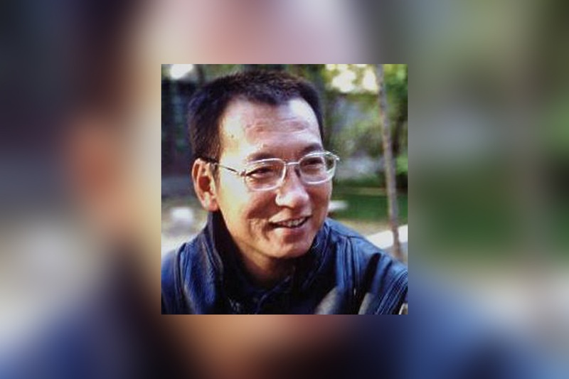 Even after death, Chinese government still fears Liu Xiaobo