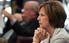 Barbara Cargill, State Board of Education.