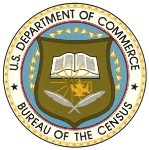 Census Bureau Releasing Texas Data Next Week — Census | The Texas ...
