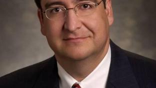 State Sen. Pete Gallego