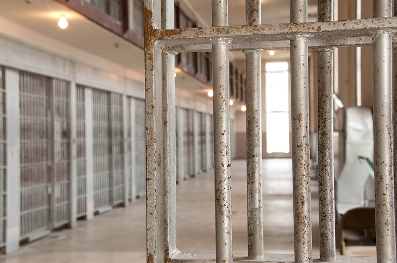 African-Americans more likely to be wrongfully convicted