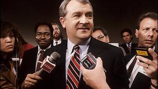 Jim Mattox