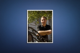 Mark P. Jones, political science chair at Rice University.
