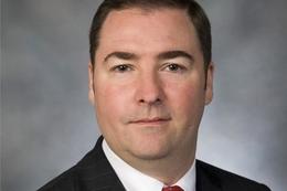 Mark P. Jones