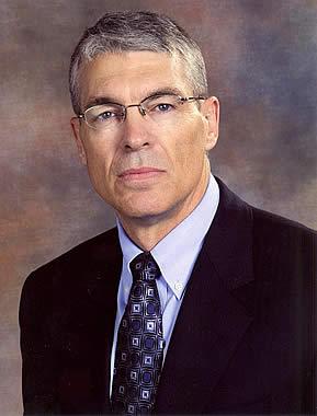 Steve McCraw