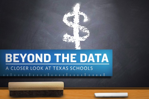 Because of the complexity of school finance, it's tempting to turn to per-student spending to understand how well — or how poorly — a district is spending its money. But that approach has its perils.