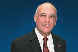 State Rep. Bobby Guerra