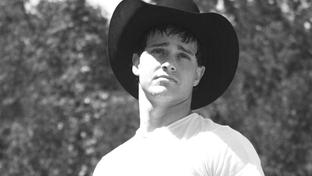 Roddy Dean Pippin