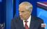 Post GOP debate interview with U.S. Rep. Ron Paul, R-Texas, on June 14, 2011.