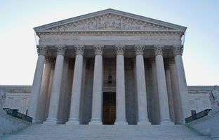A U.S. Supreme Court ruling issued Tuesday in a case involving a Texas man will make it easier for inmates to appeal their convictions in federal courts on the basis of poor legal representation.