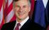 Attorney General Greg Abbott