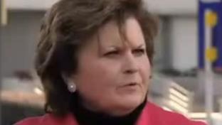 State Rep. Linda Harper-Brown, R-Irving.