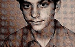 Steve Munisteri in 9th grade.