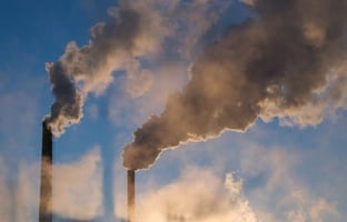 As the U.S. Supreme Court prepares to hear aTexas-backed challenge to new greenhouse gas limitsfor big polluters like petrochemical plants, the industry is warning of dire consequences should the rules take effect.