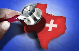 Texas' health department has embarked on a $10 million project aimed at preventing people with mental health or substance abuse issues from developing chronic diseases.