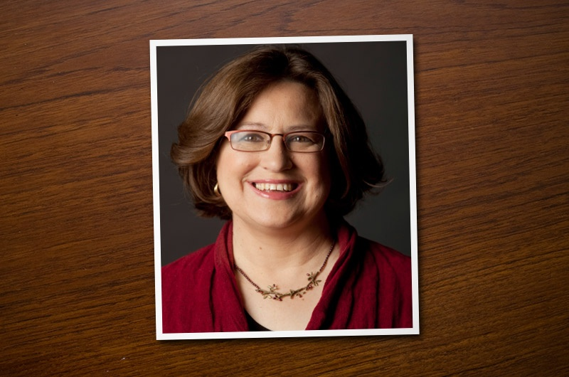 Mary Giovagnoli, Immigration Policy Center