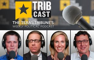Evan, Reeve, Emily and Jim review the winners and losers of the 2012 election cycle and look ahead to what it all means for Texas, particularly with regard to the 2014 gubernatorial race.