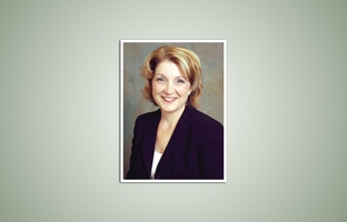 Chairman Donna L. Nelson - Public Utility Commission of Texas