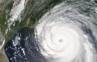 The U.S. Army Corps of Engineers will soon consider proposals to reduce flooding when hurricanes hit a critical part of the Texas Gulf Coast. But the proposals have sparked debate over who should pay for them and who should be protected.