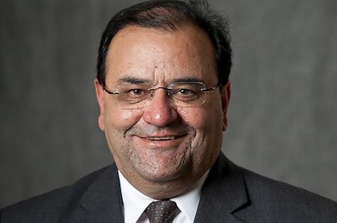 Jose Aliseda