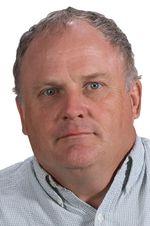 Bob Daemmrich — Click for higher resolution staff photos