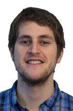 Chris Essig — Click for higher resolution staff photos