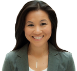 Thanh Tan — Click for higher resolution staff photos