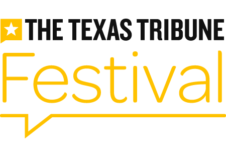The 2018 Texas Tribune Festival