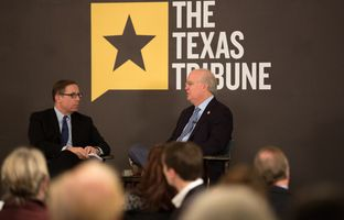 Full video of my 12/17 conversation with veteran political strategist Karl Rove, the author of The Triumph of William McKinley: Why the Election of 1896 Still Matters.