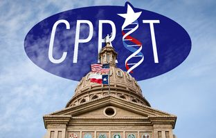 A proposed overhaul of the Cancer Prevention and Research Institute of Texas has made it through the state Senate. It's not clear whether the House is ready to do the same for the agency. Those who have seen the benefits of CPRIT firsthand are closely watching what happens.