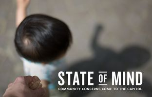 The state's top leaders have vowed to address the woeful shortcomings of the child welfare system. State lawmakers know that even in a tight budget cycle, they're going to have to spend money to address the problems.