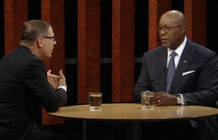 Full video of my 10/14 conversation with former United States Trade Representative Ron Kirk.