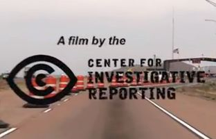 As Congress looks to boost funding for the U.S. Border Patrol as part of a new immigration bill, our friends at the Center for Investigative Reporting look at the impact of the police buildup at an infamous West Texas checkpoint, the Sierra Blanca.